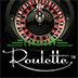 Онлайн-аппарат Европейская Рулетка